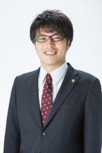 愛知県の建設業許可申請なら、行政書士の木村寿が運営する建設業許可サポート愛知にご相談ください。